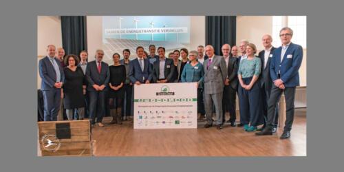 Green Deal-DSC